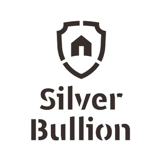 avatar for Silver Bullion