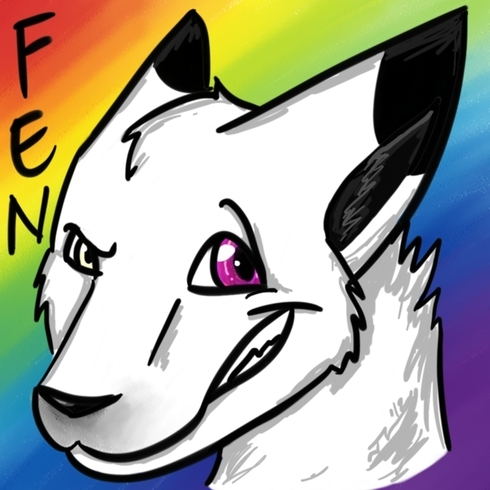 avatar for Fen
