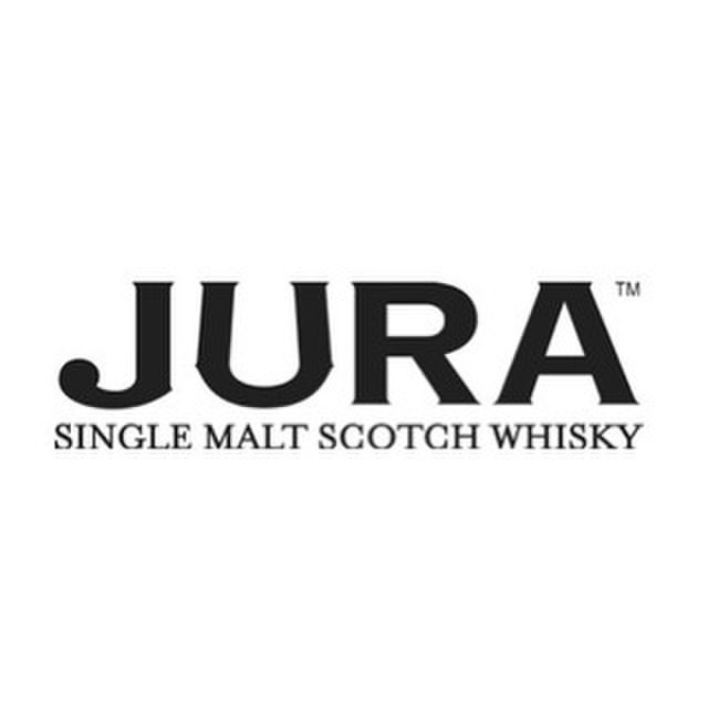 avatar for Jura Single Malt Scotch Whisky