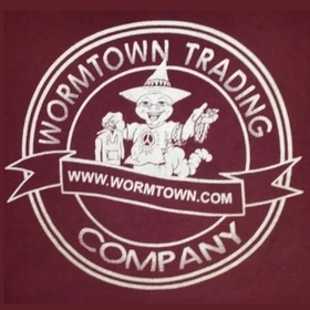 avatar for Wormtown Trading