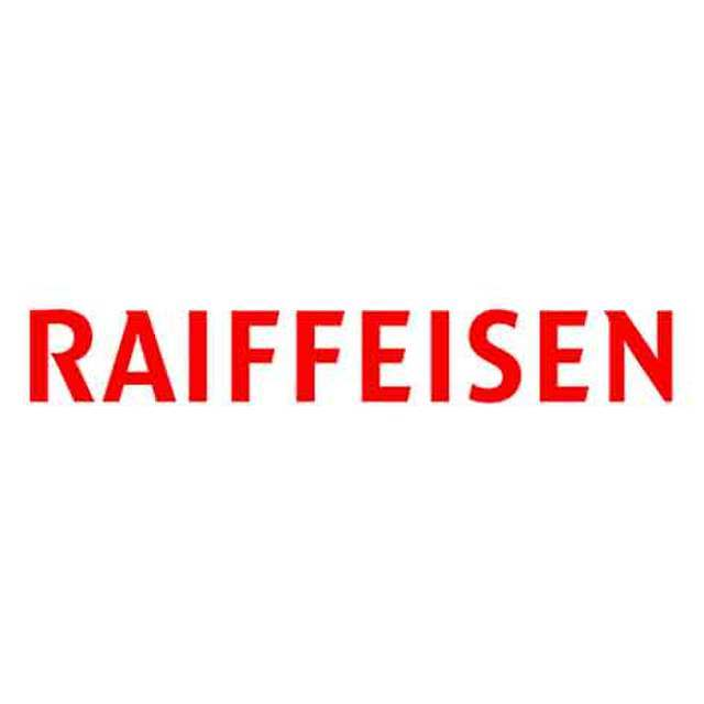 avatar for Raiffeisen