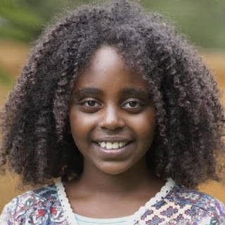 avatar for Naomi Wadler