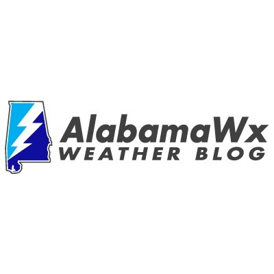 avatar for AlabamaWX