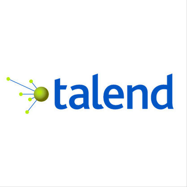 avatar for Talend
