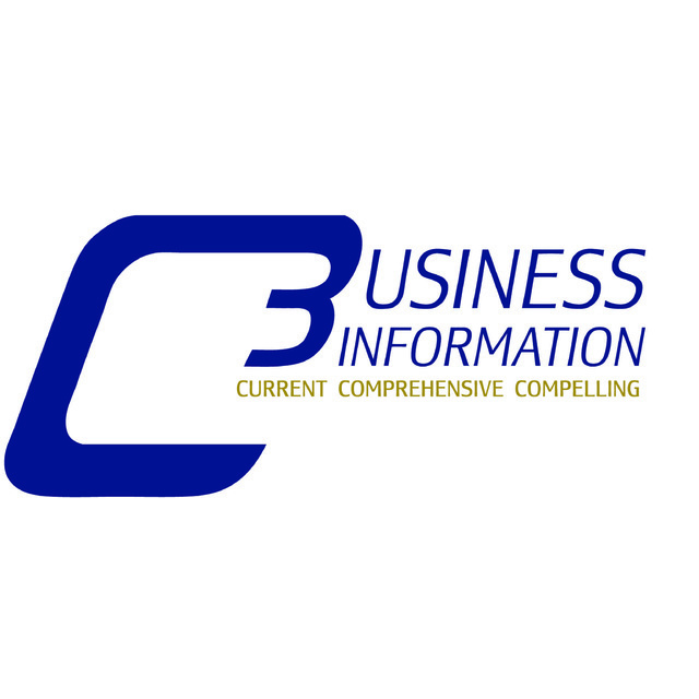 avatar for C3 Business Information