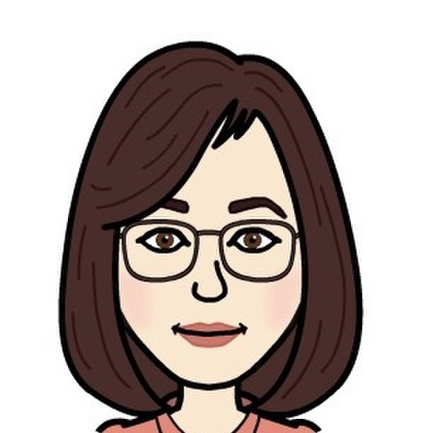 avatar for Amy Brewis