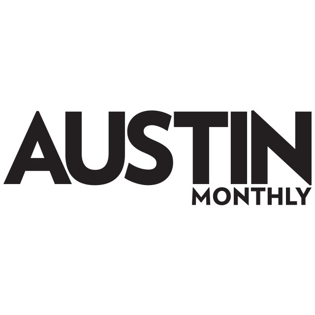 avatar for Austin Monthly