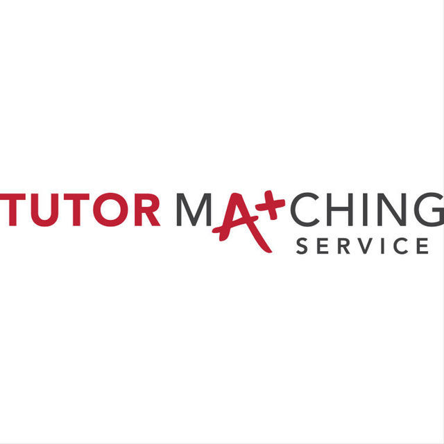 avatar for Tutor Matching Service