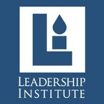 avatar for Leadership Institute