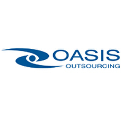 avatar for Oasis Outsourcing