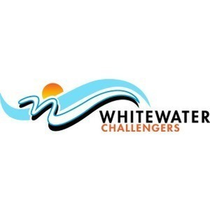 avatar for Whitewater Challengers