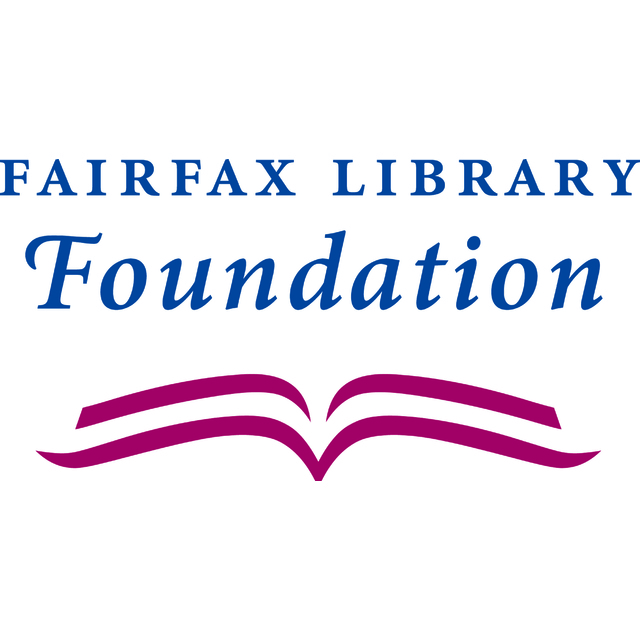 avatar for Fairfax Library Foundation