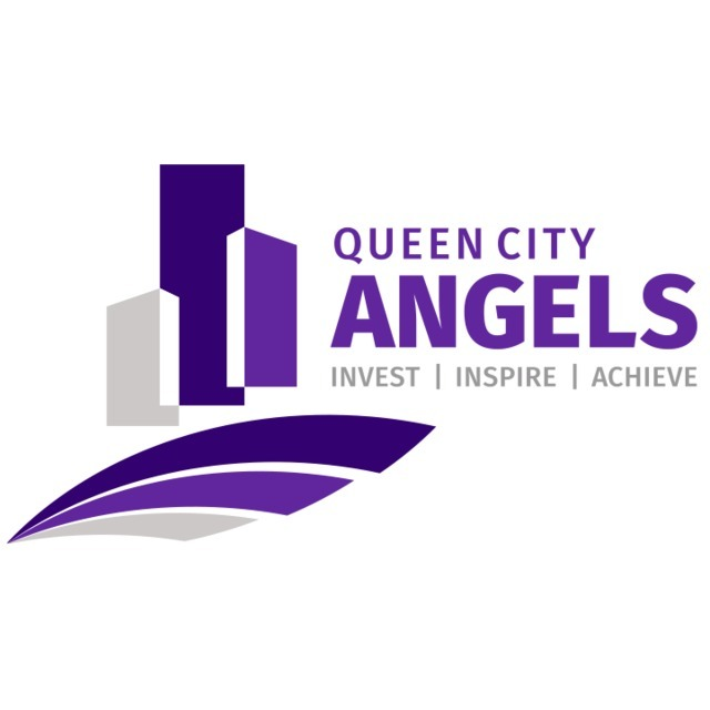 avatar for Queen City Angels