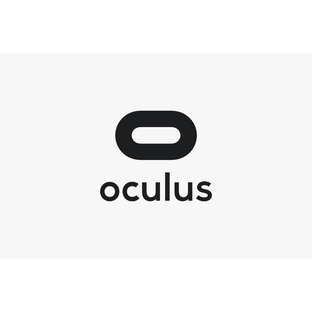 avatar for Oculus       Platinum