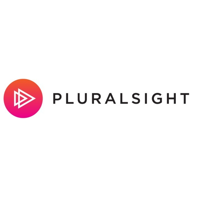 avatar for Pluralsight