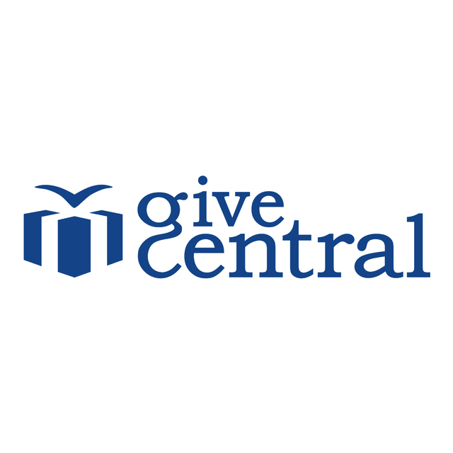 avatar for GiveCentral