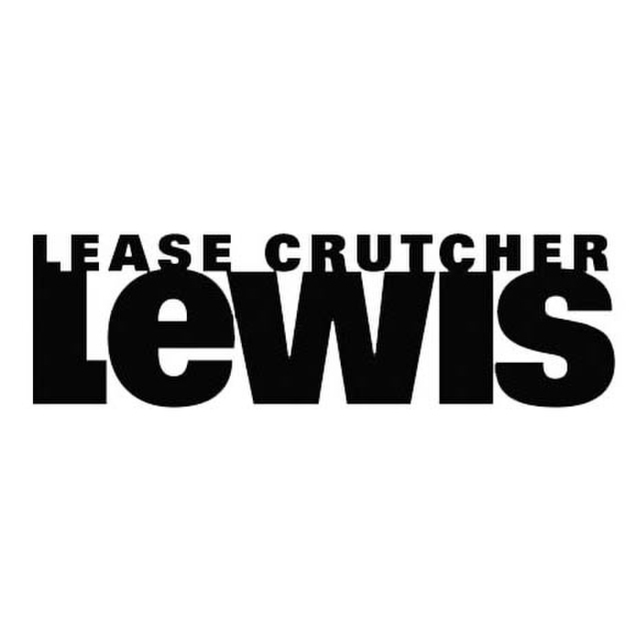 avatar for Lease Crutcher Lewis