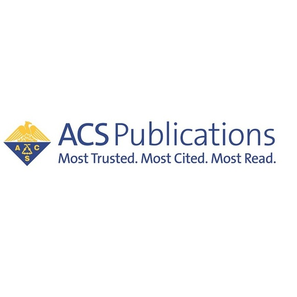 avatar for ACS Publications
