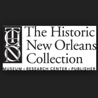 Tales of the Cocktail® New Orleans 2016: Full Schedule