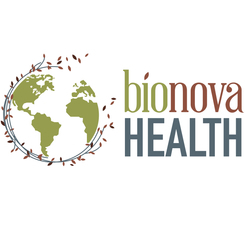 avatar for BioNova Health