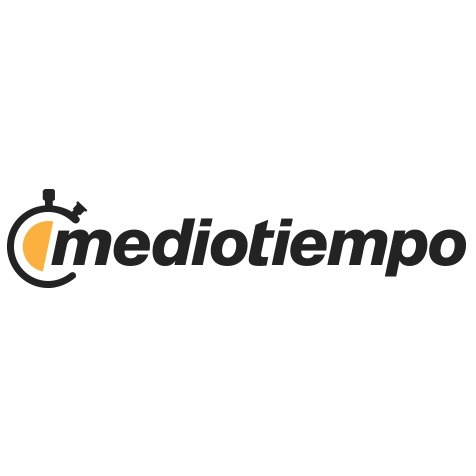 avatar for MEDIOTIEMPO