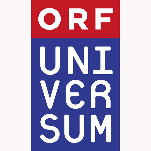 avatar for ORF