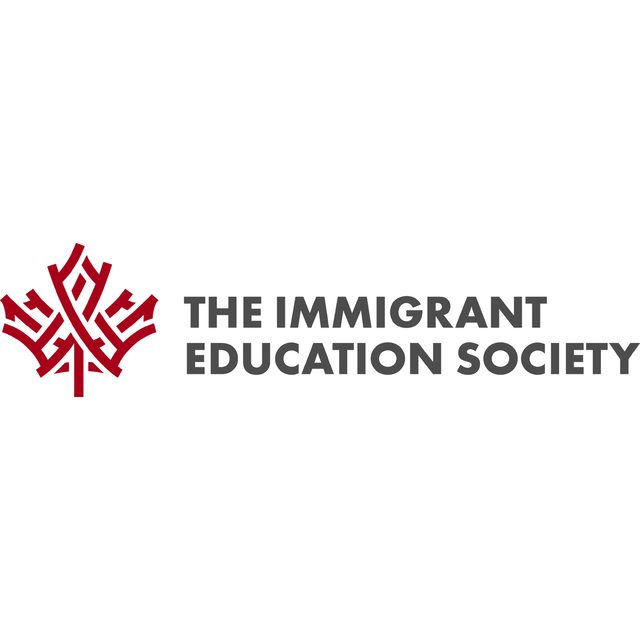 avatar for The Immigrant Education Society