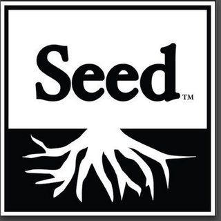avatar for Seed