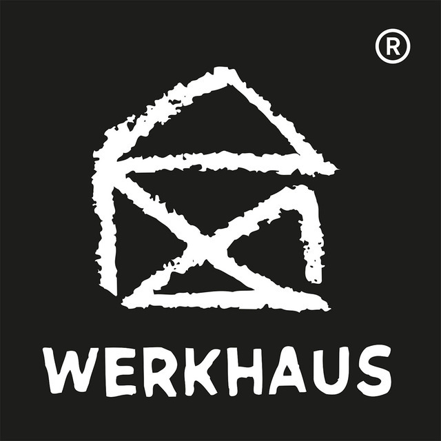 avatar for Werkhaus