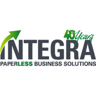 avatar for Integra PaperLESS Business Solutions