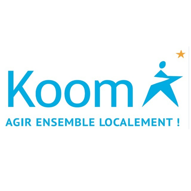 avatar for Koom