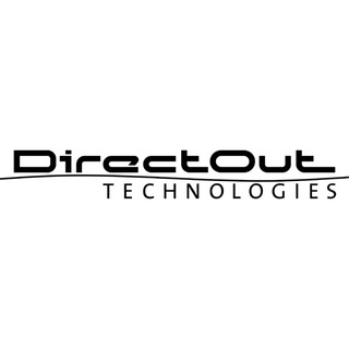 avatar for Direct Out Technologies