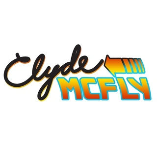 avatar for Clyde McFly