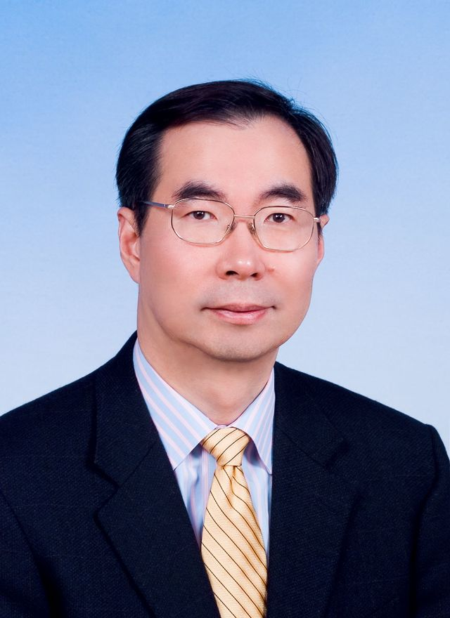 avatar for T.C. Chou(周德虔)