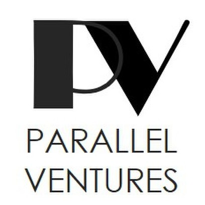 avatar for Parallel Ventures