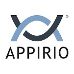 avatar for Appirio