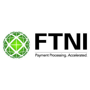avatar for Financial Transmission Network (FTNI)