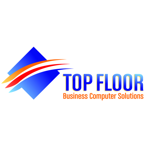 avatar for The Top Floor (Executive and Corporate Sponsor)