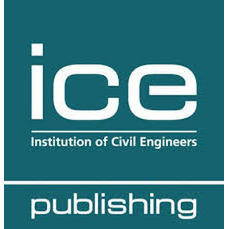 avatar for Institution of Civil Engineers Publishing