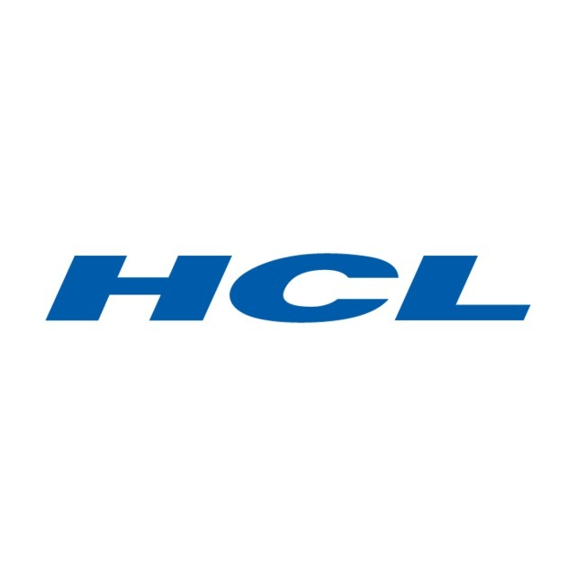 avatar for HCL