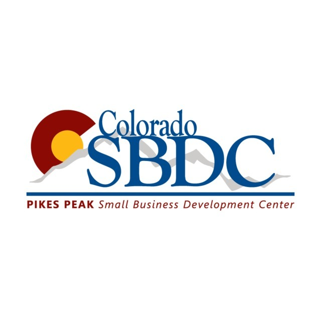 avatar for Pikes Peak SBDC