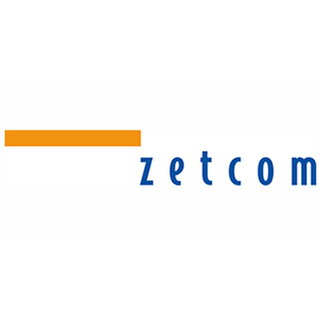 avatar for zetcom, North America