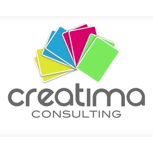 avatar for Creatima Innovation Group