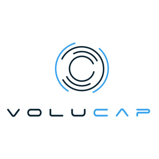 avatar for Volucap