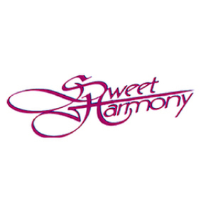avatar for Sweet Harmony