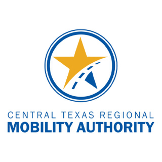 avatar for Central Texas Regional Mobility Authority