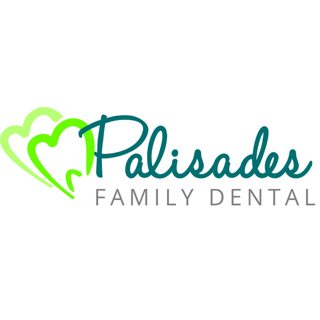 avatar for Palisades Family Dental: Dr. Amy Scallon Geis