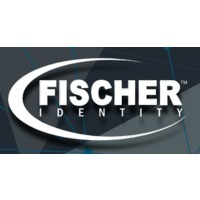 avatar for Fischer International
