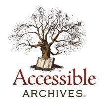avatar for Accessible Archives, Inc. / Unlimited Priorities