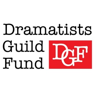 avatar for Dramatists Guild Foundation